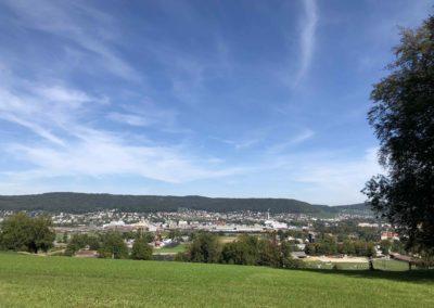 Spreitenbach-1